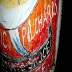 Atlantic Pilchards XIII (3)