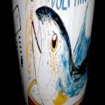 Dolphin Friendly Tuna II4