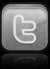 Follow Vic on Twitter
