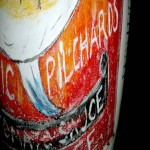 Atlantic Pilchards XIII (3)