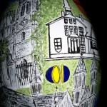 STOURBRIDGE-TO-MAGDEBURG24a
