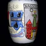 WORDSLEY-MAGDEBURG8a